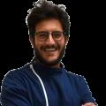 Rinaldo Zotti
