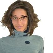 Francesca Zotti