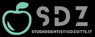 Studio Dentistico Zotti