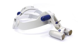 eyemag-pro-zotti-dentista