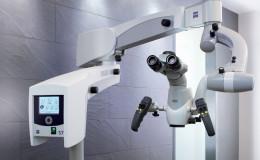 microscopio-carl-zeiss-proergo-zotti-dentista