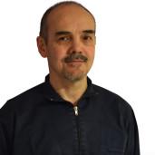Michele Franco Zotti